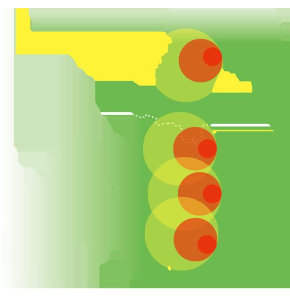 福島県いわき市、相双地区、宮城県仙台市